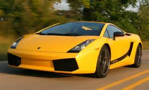 Buy Lamborghini Gallardo Buy Lamborghini Gallardo Laps Miami Auto Racing