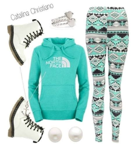 Outfits winter clothes for teen girl outfit for teen christmas gift