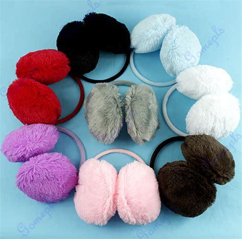 Winter Sock Wool Kaos Kaki Musim Dingin Kaos Kaki Wol tips bertahan di musim dingin i like it