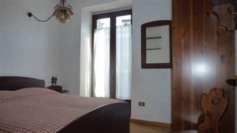 wohnung rosa wohnung rosa appartamenti in affitto a pinzolo in trentino