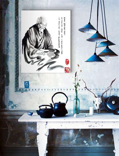imagenes cuadros zen zen para el hogar el candil de los pensamientos