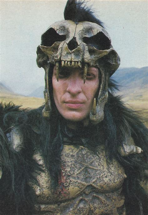 to the highlander is dave bautista set to play the kurgan in the highlander