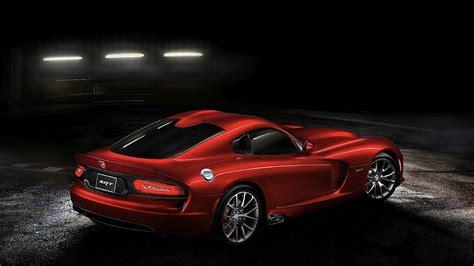 dodge viper wallpaper free cars hd dodge viper srt hd wallpapers