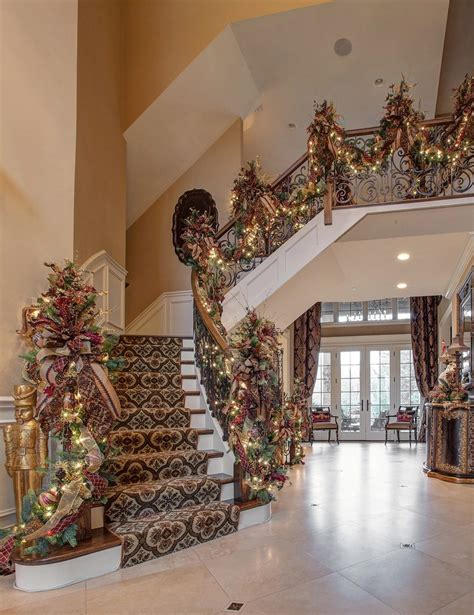 male home decor men home decor staircase traditional with grand entrance