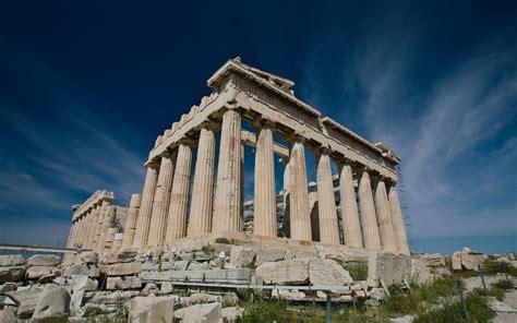 world famous landmarks dirty secrets of some of the world s most famous landmarks