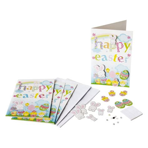 make your own easter cards create your own easter card 5 pack