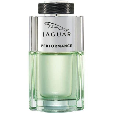 jaguar perfume review jaguar performance eau de toilette reviews and rating