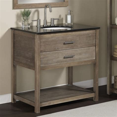 Bathroom Vanities 20 Inches Wide Bathroom 36 Inch Wide Bathroom Vanity On Bathroom