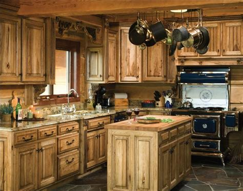 ideas for country kitchen 4 ideas creating country kitchen for small space 1759