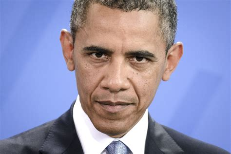 obama s obama s latest plan must be stopped he s making his move