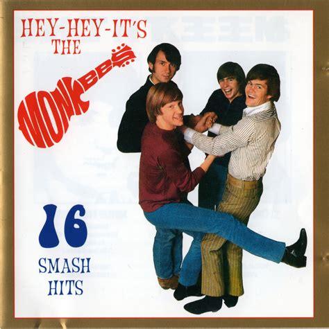 Hey It S Us monkees hey hey it s the monkees viva vinyl viva vinyl