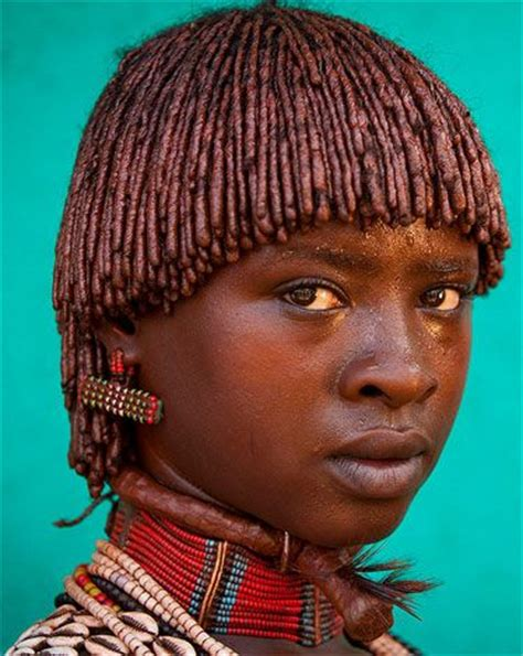 ethiopian traditional hair brad vidyo 1000 images about ethiopian style book on pinterest
