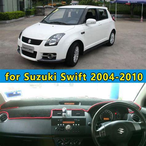 Suzuki Sport 2012 Accessories Buy Wholesale Suzuki Sport Accessories From