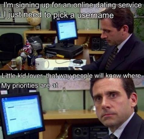 The Office Jokes by The Office Joke Funlexia Pictures