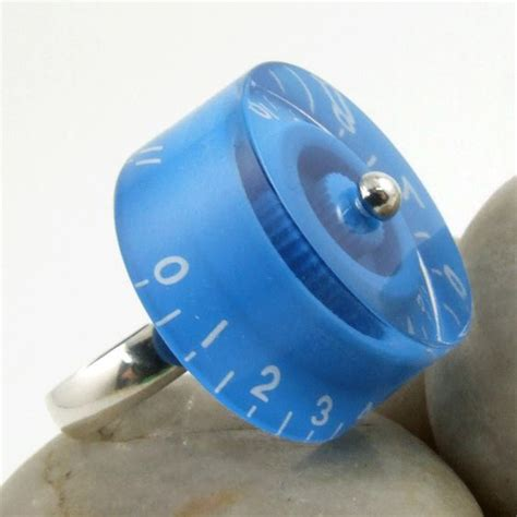 Knob Suckers by Knobs Blue And Etsy On