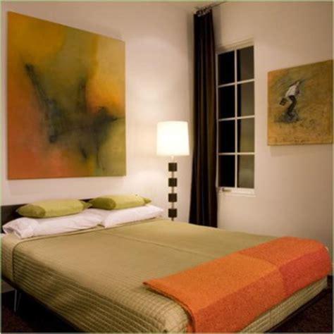 feng shui einrichtung feng shui schlafzimmer gestalten tipps und bilder