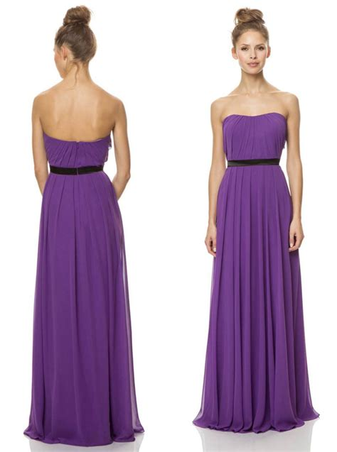 Bridesmaid Dress Stores by Bridesmaid Dress Stores Melbourne Flower Dresses