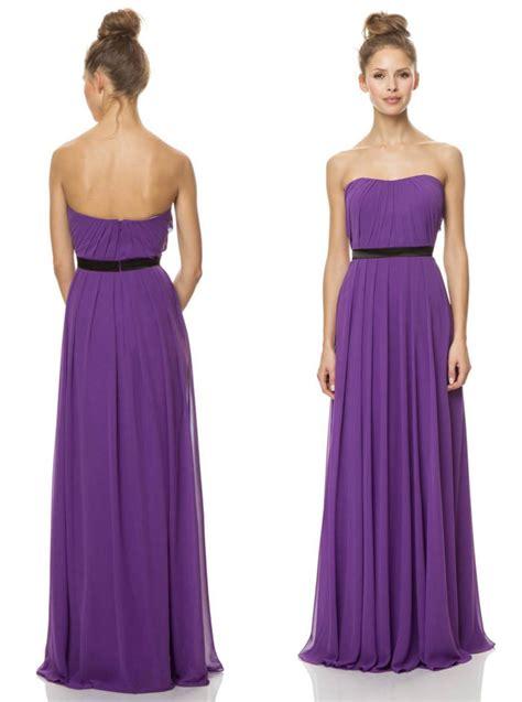 Bridesmaid Dress Shops by Bridesmaid Dress Shops Melbourne Discount Wedding Dresses