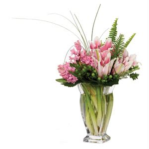 Vase To Vase Florist by Reasons To A Vase Of Flowers In Decors