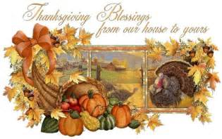 religious thanksgiving images quotes christian thanksgiving blessing quotesgram
