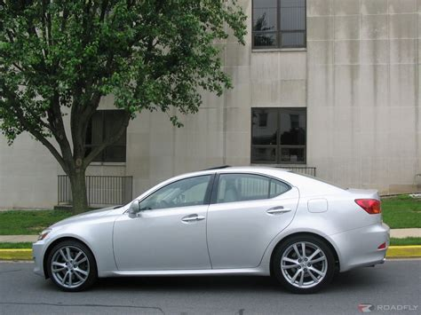 lexus 2010 is350 2010 lexus is 350 image 17
