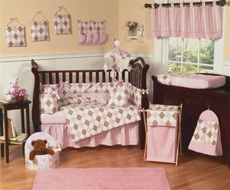 themes baby girl baby girl nursery ideas casual cottage