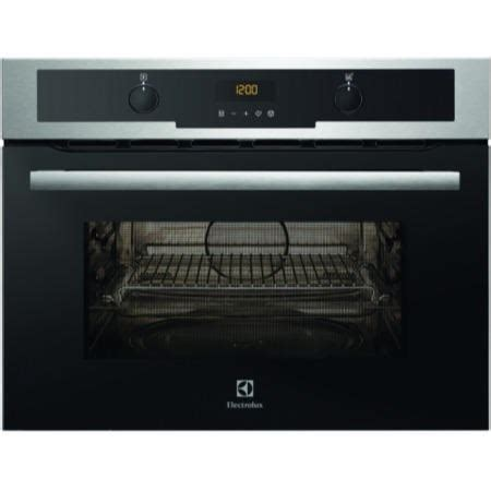 Electrolux Microwave Oven With Grill Ems3047x Electrolux Emt38219ox Built In Microwave Oven With Grill