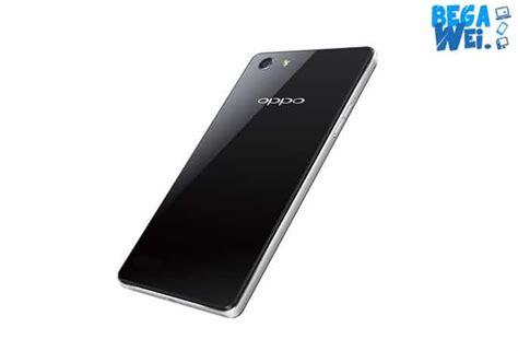 Hp Oppo Terbaru Neo 7 harga dan spesifikasi oppo neo 7 harga oppo neo 7 dan