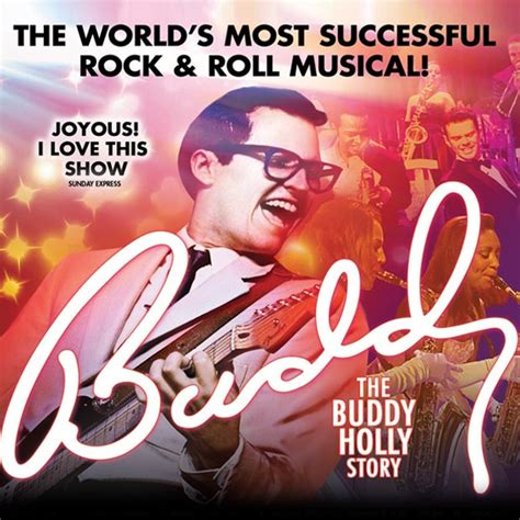 silva end of a rock and roll story rock books buddy the buddy story