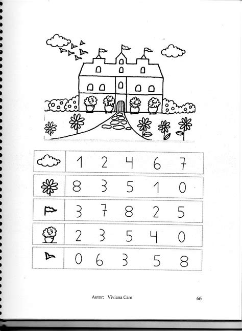 imagenes matematicas en preescolar matematica preescolar imagui