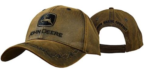 6 panel welding caps one size fits all 100 cotton oilskin cap 6 panel one size fits all brown apparel