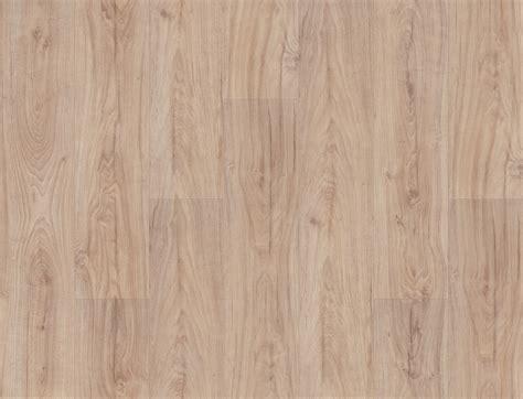 light wood tile floors allura flex wood loose lay tiles forbo flooring systems