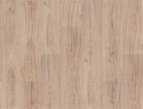 Allura Wood luxury vinyl tiles   Forbo Flooring Systems