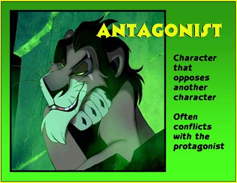 Blockers Characters 32 Best Images About Antagonists In Children S Literature On Lord Voldemort Disney