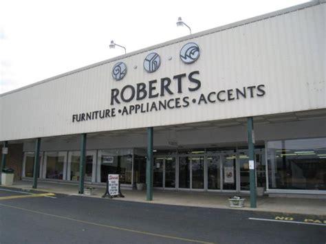 Furniture Greeneville Tn by Furniture Appliances Accents Furniture