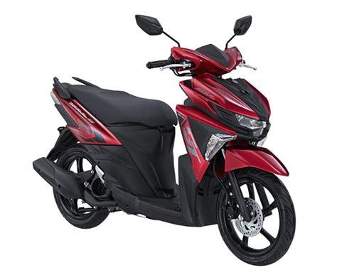 Lu Led Yamaha Soul Gt spesifikasi yamaha all new soul gt 2015 setia1heri