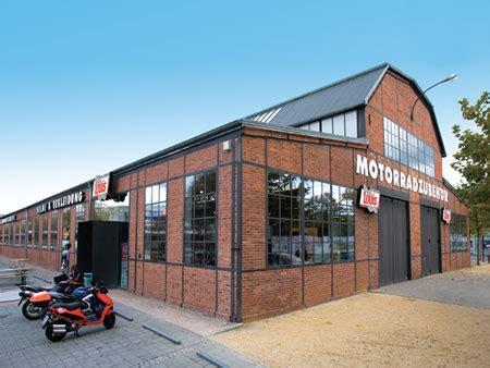 Louis Motorrad Landshut by Der Louis Filialfinder Louis Motorrad Freizeit