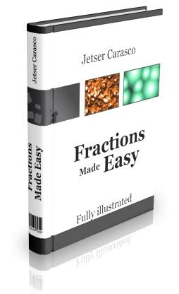 basic mathematics ebook what is factoring