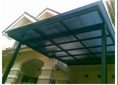 Pvc Folding Door Murah Cisauk Serpong Ciputat Pamulang canopy bengkel las besi stainless steel pagar tralis cannopi folding gate di tangerang