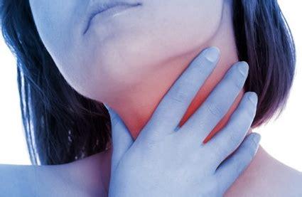 Obat Radang Tenggorokan Dan Radang Amandel Qnc Jelly Gamat obat tradisional untuk sakit tenggorokan genies peduli
