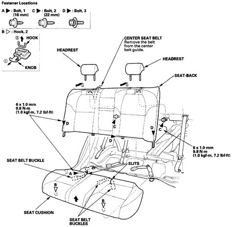 jaguar x type wiring diagram jaguar x type transmission