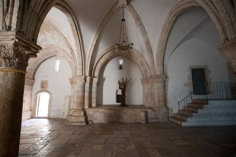 last supper room jerusalem jerusalem 171 where in the world are the brills