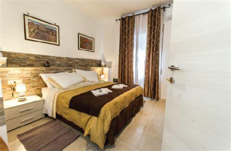 ristrutturazione appartamento a roma ristrutturazione appartamento roma impresa mg