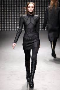 Futuristic Style by Futuristic Clothing Style Bing Images