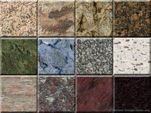 colors of granite countertops best granite countertops for cherry cabinets