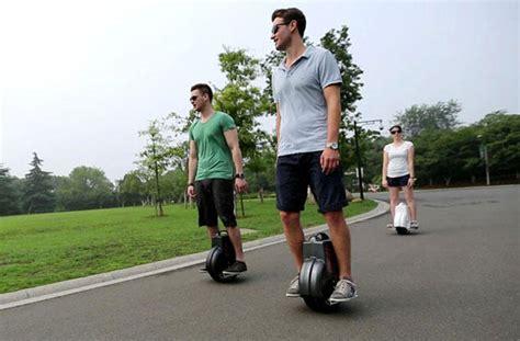 Branded H 080904 Nike Galaxy hoverboard guida all acquisto fastweb