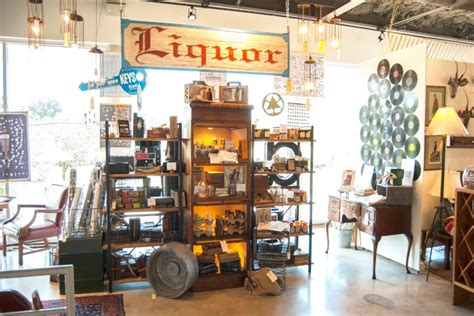 home decor stores in raleigh nc antiques raleigh nc unique home decor at form function