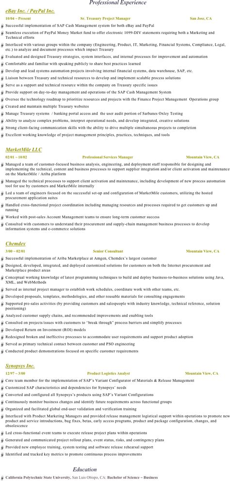Biztalk Developer Sle Resume by Biztalk Server Sle Resumes 28 Images Building Maintenance Technician Cover Letter Attendance