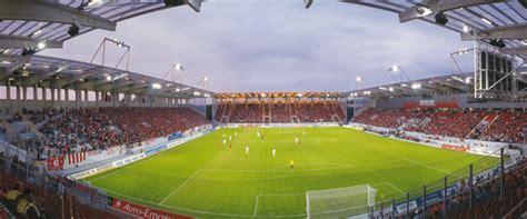sparda bank freiburg öffnungszeiten sparda bank hessen stadion