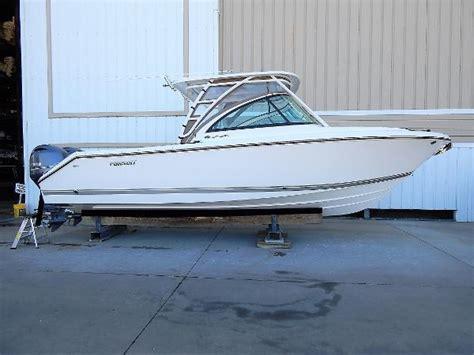 pursuit boats dc 265 for sale pursuit dc 265 dual console boats for sale boats